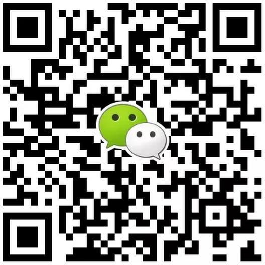 茂名招聘网Yuejob.com 2019先谋后动 一年之计在于春,企业战略赋能!
