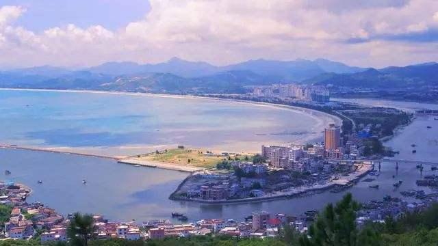 2019年度广东省茂名市自然资源局公开招聘城乡规划专业人才招聘公告