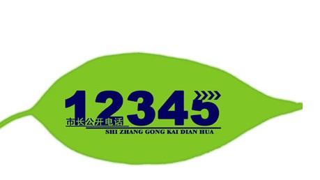 2019茂名市12345政府服务热线招聘劳务派遣工作人员公告