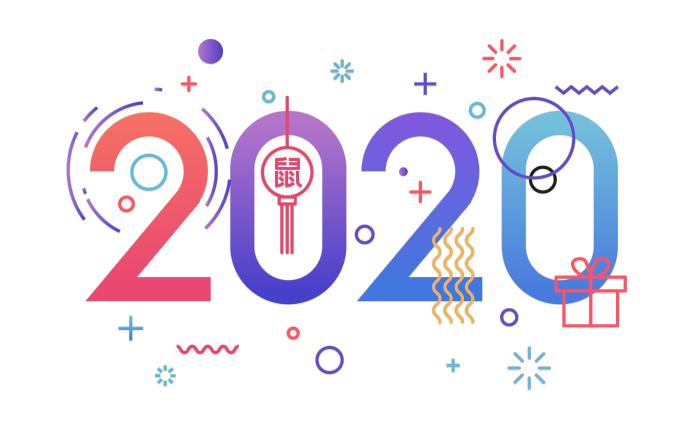 竞技宝手机端招聘网Yuejob.com 2020年 元旦放假通知!