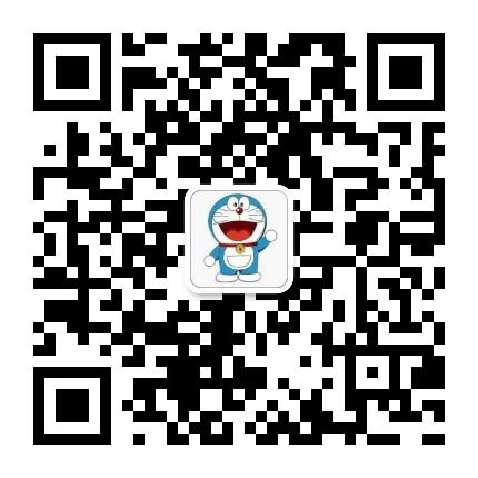 竞技宝手机端招聘网Yuejob.com官方微信群和QQ群现已开通,欢迎加入交流!