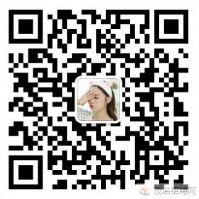 戴玲-个人简历头像-求职相片-竞技宝手机端招聘网www.Yuejob.com
