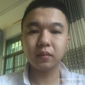 吴先生-个人简历头像-求职相片-竞技宝手机端招聘网www.Yuejob.com