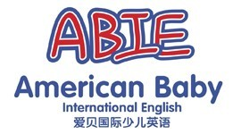 美国爱贝国际少儿英语茂名中心