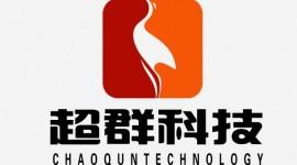 广东超群信息科技有限公司