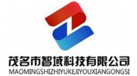 竞技宝官方下载智域科技竞技宝官网下载苹果版