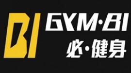 广东必健健身有限公司