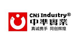 广东中准新材料科技竞技宝官网下载苹果版