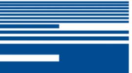 德赢官网下载安装 主页长晟油脂工业有限公司