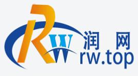 茂名润网信息科技有限公司