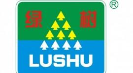 广东绿树环保涂料科技有限公司