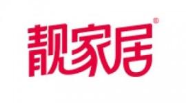 竞技宝官方下载靓家居装饰材料竞技宝官网下载苹果版