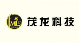 竞技宝官方下载鸿洋石化竞技宝官网下载苹果版