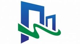 广东微广科技有限公司