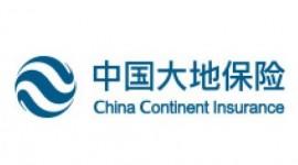 中国大地财产保险股份竞技宝官网下载苹果版东莞中心支公司