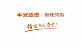 平安普惠茂名分公司