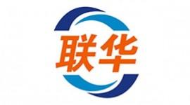 竞技宝官方下载联华贸易竞技宝官网下载苹果版(快速消费品)