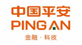 中国平安保险(集团)股份竞技宝官网下载苹果版竞技宝手机端支公司