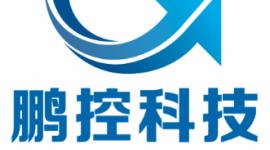 鹏控(竞技宝手机端)电子科技竞技宝官网下载苹果版