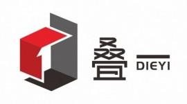 广东叠一网络科技有限公司