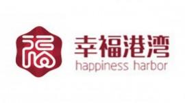 竞技宝官方下载幸福港湾文化传播竞技宝官网下载苹果版