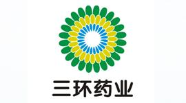 广东三环药业有限公司