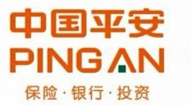 中国平安人寿保险股份有限公司茂名中心支公司