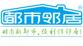广东都市邻居便利店竞技宝官网下载苹果版