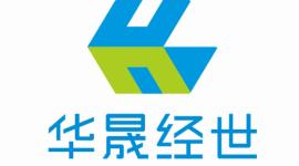 深圳市盐田区中兴新思职业技能培训中心