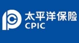 太平洋保险股份竞技宝官网下载苹果版