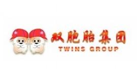 高州双胞胎饲料有限公司