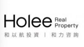 广州和力房地产咨询有限公司
