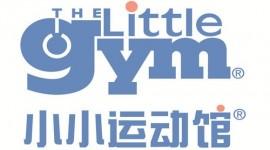 亚博体育官方下载小小乐杰健身服务有限公司