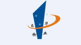 竞技宝官方下载长华物业管理竞技宝官网下载苹果版