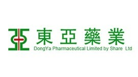 广东东亚药业股份有限公司