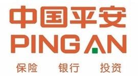 中国平安茂名中心支公司