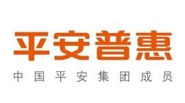 平安普惠竞技宝手机端分公司