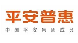 平安普惠信息服务有限公司茂名茂南区分公司
