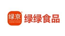 竞技宝官方下载绿绿食品竞技宝官网下载苹果版