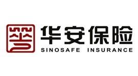 华安财产保险股份有限公司广东分公司茂名中心支公司