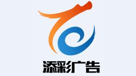 广东爱盈投资有限公司