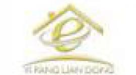 德赢官网下载安装|主页易房联动地产顾问有限公司