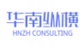 广州华南纵横企业管理咨询有限公司