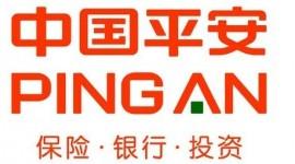中国平安人寿股份竞技宝官网下载苹果版