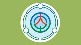 德赢官网下载安装|主页三才教育咨询有限公司