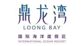 吴川市鼎龙湾文化旅游开发有限公司