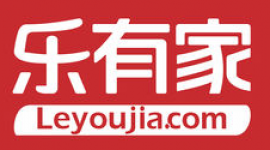 竞技宝官方下载乐有家房地产信息咨询竞技宝官网下载苹果版