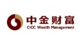 中国中金财富证券有限公司茂名西粤北路证券营业部