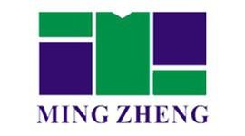 广东明正项目管理有限公司信宜分公司