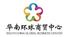 合富致远(广州)商业有限公司